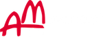 Autohaus Mordhorst GmbH