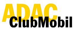 club_mobil